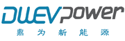 Shenzhen DWEV Power Co.,Ltd- A leading manufacturer of Power Supplies in China